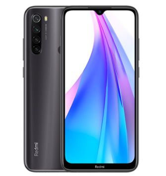 Huawei P30 lite mit 128GB + Fifa20  (PS4) für 279€ (statt 315€)