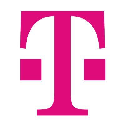 Telekom W723V Speedport VDSL Router (refurb.) für 18,90€