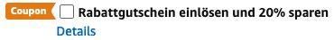 Bosch Stichsäge PST 900 PEL für 56,92€ (statt 79€)