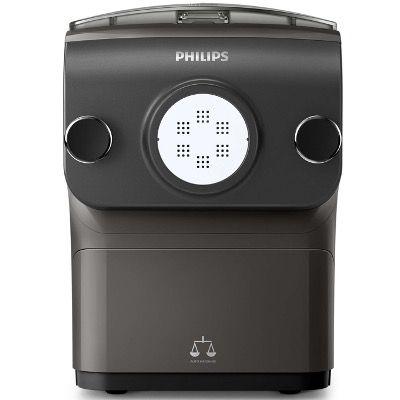 AUTO VOX M6   Dashcam inkl. Rückfahrkamera Set für 62,99€ (statt 90€)