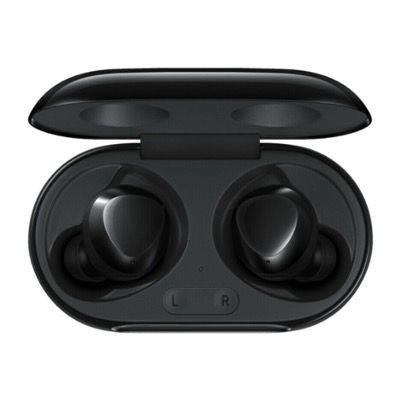 Acer V6520 Full HD Beamer mit 3D & 2.200 ANSI Lumen ab 389,99€ (statt 506€)