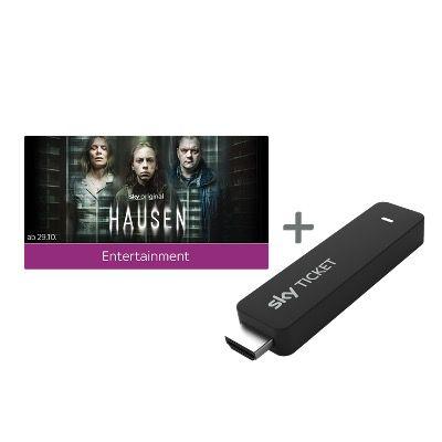 LG DSH7   4.0 Soundbar mit Bluetooth & 150 Watt für 119€ (statt 170€)