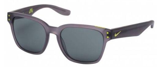 Nike Skateboarding Volano Sport Sonnenbrille für 23,14€ (statt 47€)