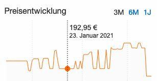 AOC Q3279VWF   31,5 Zoll QHD Gaming Monitor mit FreeSync für 176,17€ (statt 193€)