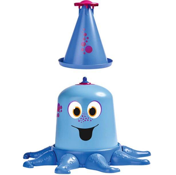BIG Aqua Nauti Wasserspielzeug für 12,99€ (statt 19€)