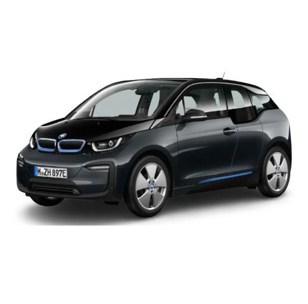 Privat: BMW i3 mit 120Ah und 170 PS für 189€ mtl. – LF: 0.43