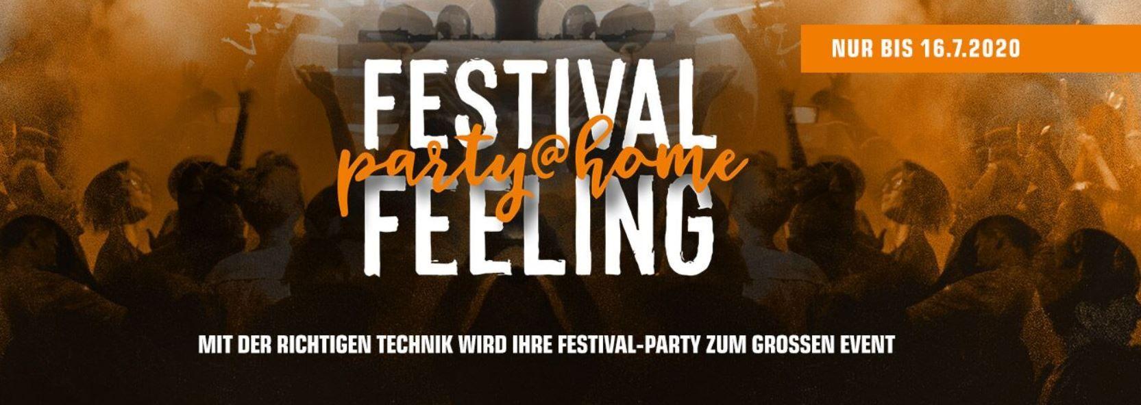 Saturn Festival Feeling @home viele gute Angebote   z.B CLATRONIC Hemden  und Blusenbügler für 35€ (statt 71€)