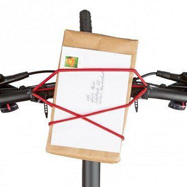 carryyygum Lenkerspannband für Fahrräder 2er Set für 14,89€ (statt 20€)