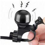 Vorbei! Bosch Stichsäge PST 900 PEL für 44,90€ (statt 79€)