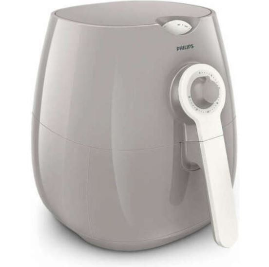 Philips HD9218/25 Daily Collection Airfryer für 62,99€ (statt 140€)