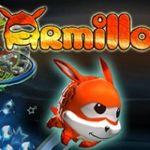 Steam: Armillo (Metacritic 8,0) kostenlos spielen