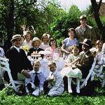 ZDF Mediathek: Z.B. Wir Kinder aus Bullerbü anschauen (IMDb 6,7/10)