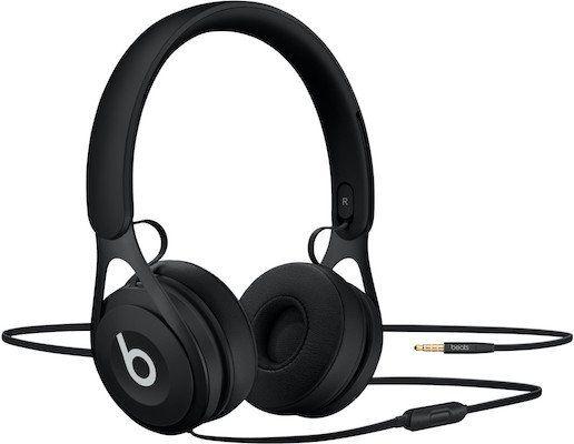 Beats By Dre Beats EP On Ear Kopfhörer für 48,37€ (statt 63€)