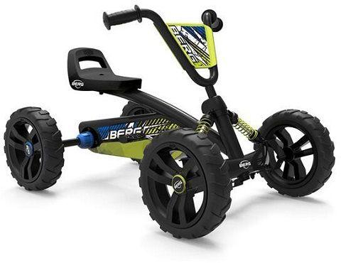 Berg Buzzy Volt Go Kart Sondermodell ab 94,99€ (statt 116€)