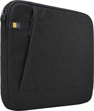 CASE LOGIC HUXS111K Huxton Notebooktasche für 17,61€ (statt 24€)