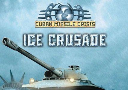 IndieGala: Cuban Missile Crisis: Ice Crusade gratis (statt ab 4€)