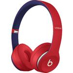 LG LOUDR RK3 Mobiler Lautsprecher mit Akkubetrieb und Transportrollen für 99€ (statt 129€)