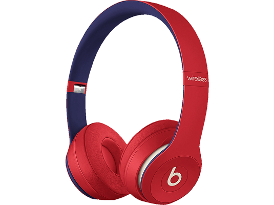 Beats Solo 3 Club Collection Kopfhörer in verschiedenen Farben ab 141,09€ (statt 176€)