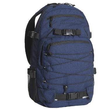 Forvert Rucksack New Louis mit 20L in Blau für 23,96€ (statt 49€)