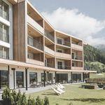 2 ÜN in Appartement in Südtirol inkl. Brunch, Dinner, Wellness & mehr ab 179€ p.P.