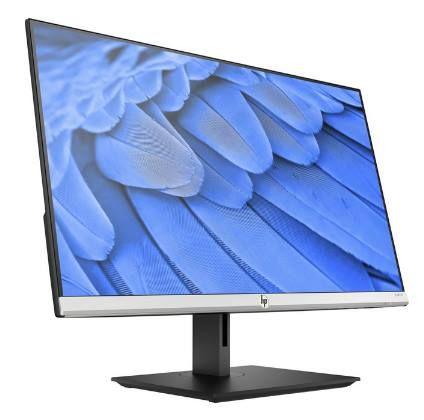 2x HP 24fh   23,8 Zoll Full HD Monitor für 178€ (statt 288€)