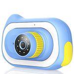 BOMAKER WiFi Beamer 5000 Lux nativ 720P für 82,49€ (statt 170€)