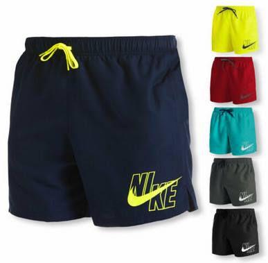Nike NESSA566 Badehose in 5 Farben für je 27,96€ (statt 35€)