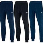 Nike Team Club 19 Crew Fleece Shorts für nur 17€