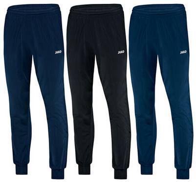 Jako Jogginghose Classico in 3 Farben für je 15,90€ (statt 20€)
