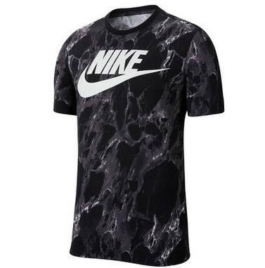 Nike Swoosh Basketball T Shirt für 16,78€ (statt 30€)