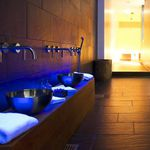 ÜN 4* Designhotel Q Berlin inkl. Frühstück & Spa ab 55€ p.P.