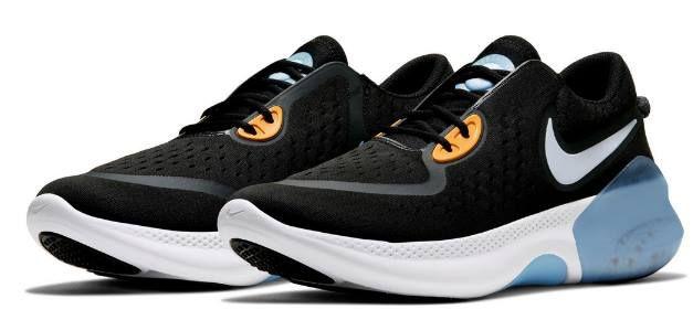 Nike Joyride Dual Run Herren Laufschuhe für 63,73€ (statt 82€)