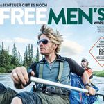 Gratis download: FreeMens World 1 Ausgabe (2019) als PDF