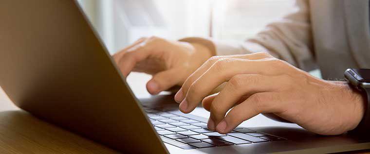 Mit Umfragen Online Geld verdienen – so geht`s
