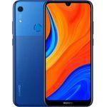 HUAWEI Y6s Smartphone mit 32 GB in Orchid Blue für 98,20€ (statt 117€)