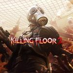 Epic Games: Killing Floor 2 gratis abholen (IMDb 7,2/10)