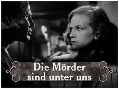 ARTE: Die Mörder sind unter uns (IMDb 7,4/10) anschauen