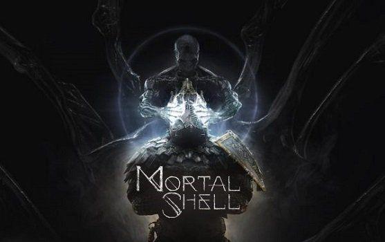 Epic Games: Beta Version von Mortal Shell gratis herunterladen