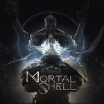 Epic Games: Beta Version von Mortal Shell gratis herunterladen