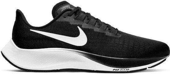 Vorbei! Nike Air Zoom Pegasus 37 Laufschuhe für 3,96€ (statt 93€)