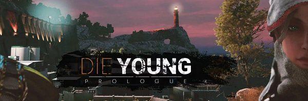 IndieGala: Die Young: Prolog gratis (Metacritic 6,6)