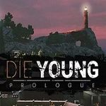 IndieGala: Die Young: Prolog gratis (Metacritic 6,6)