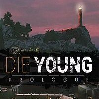 "IndieGala: ""Die Young: Prolog"" gratis (Metacritic 6,6)"