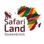 """Für """"Corona Helden"""": Kostenloser Eintritt ins Safariland Stukenbrock"""