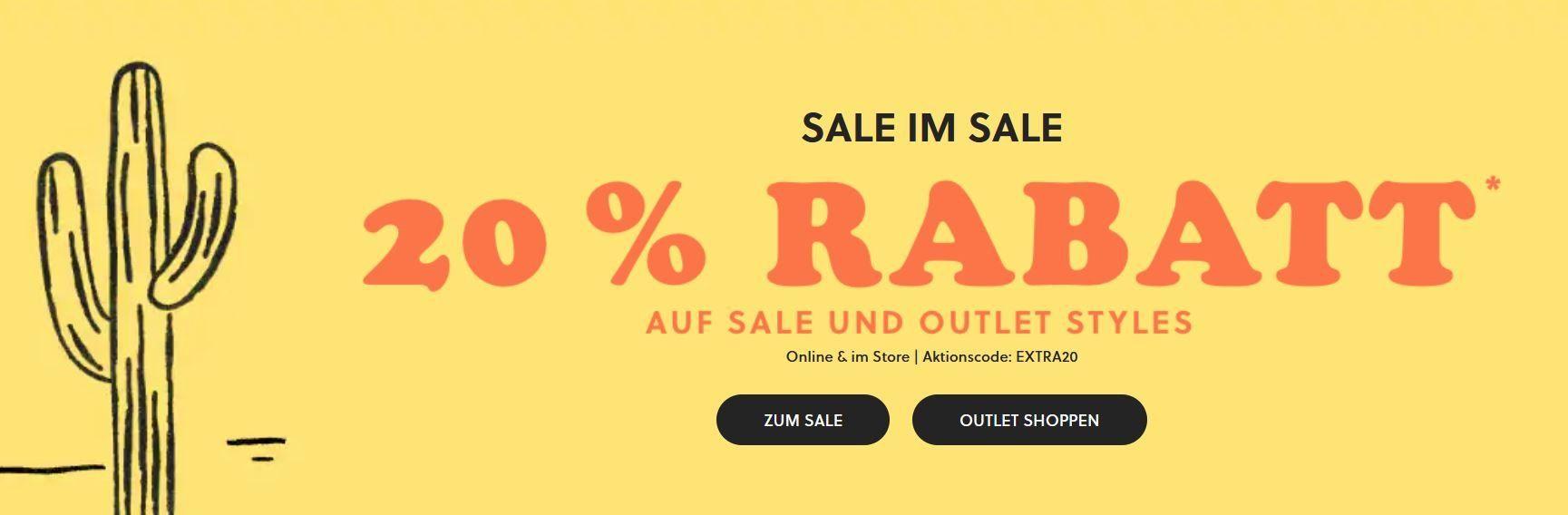 Top! Fossil bis 50% im Sale +20% extra Rabatt + VSK frei   viele gute Angebote