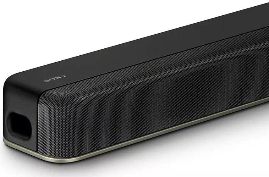 Sony HT X8500   2.1 Kanal Soundbar mit Dolby Atmos & integriertem Subwoofer für 259€ (statt 272€)