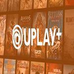 Sieben Tage gratis Zugang zu Uplay Plus (statt ca. 15€)