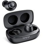 Apple HomePod Lautsprecher mit Raumerkennung für 227,99€ (statt 289€) + 14€in Superpunkten