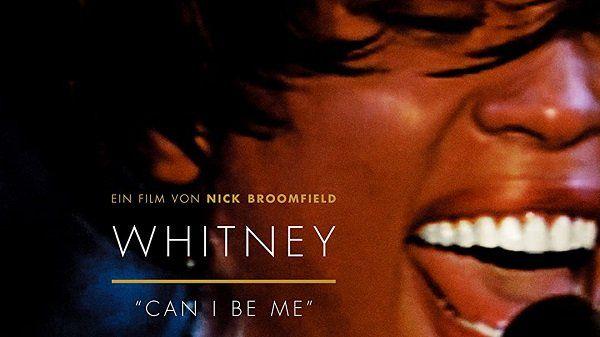 ARTE: Doku Whitney   Can I Be Me (IMDb 6,7/10) anschauen