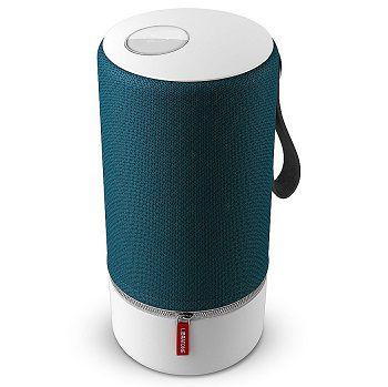 Libratone Zipp Bluetooth Multiroom Lautsprecher in Blau für 89,90€ (statt 118€)
